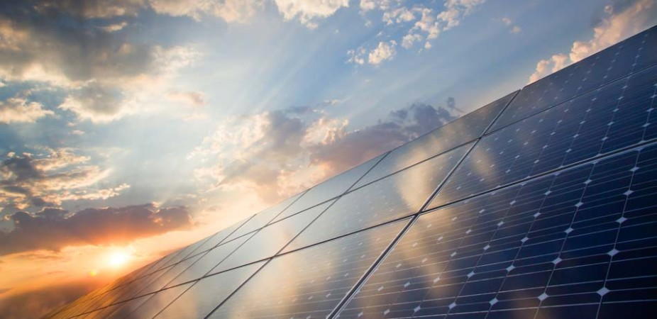 Three 100MW solar farms to start construction in Victoria