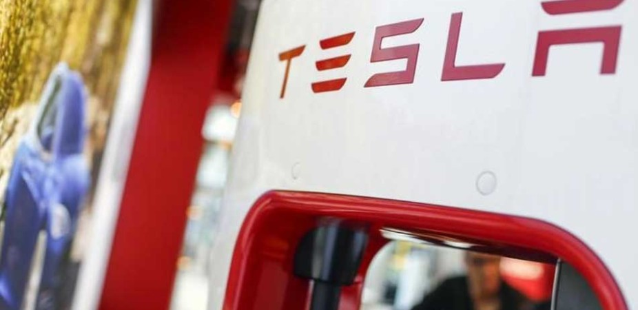How electric cars can help save the grid