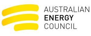 Australian Energy Council_homepage logo