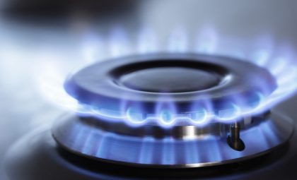 GEA wants Tasmanian consumers to be given a range of energy options.