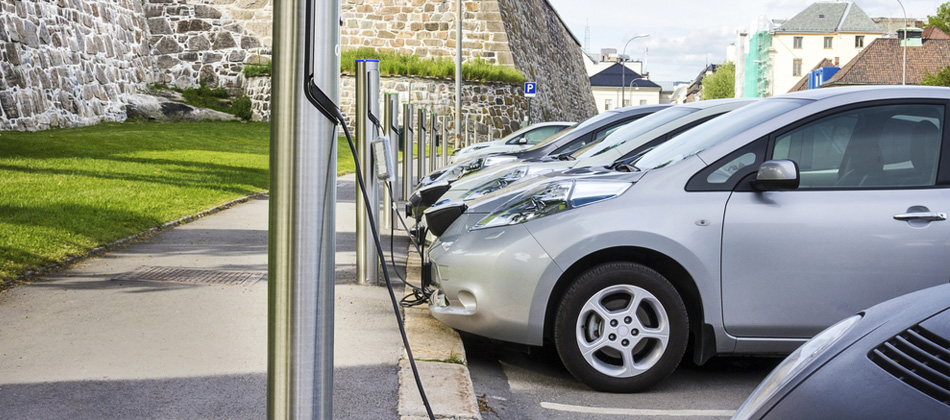 ActewAGL launches electric vehicle charging network ...