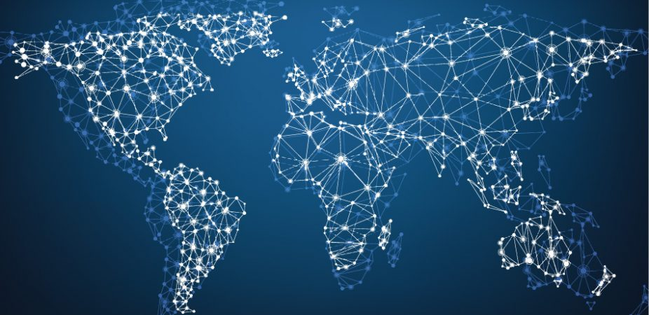 IOT: A brave new world of power generation and distribution