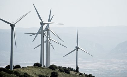 spanish-windfarm