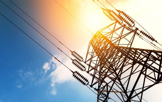 Endeavour Energy sold to consortium for $7.62b