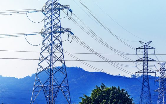 Interim ACCC approval for electricity buying group