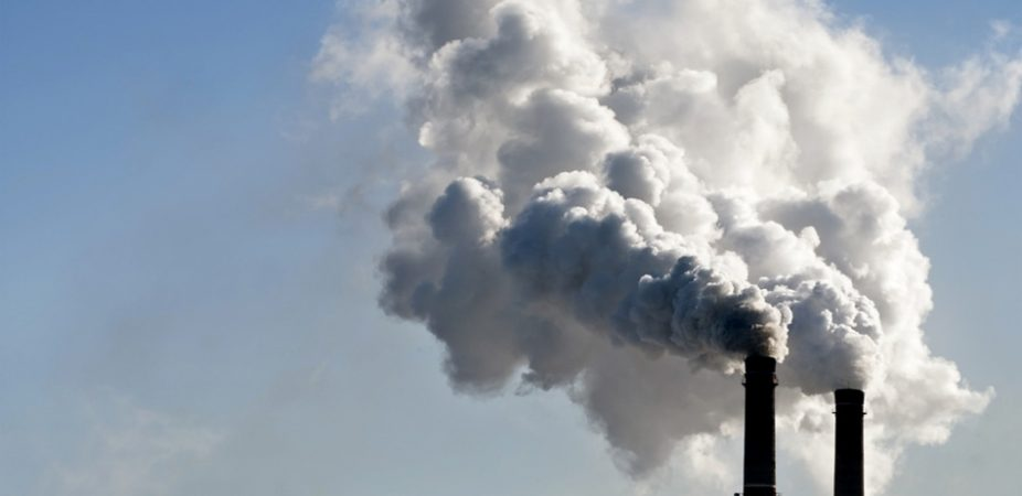CEFC carbon capture and storage ban may be lifted