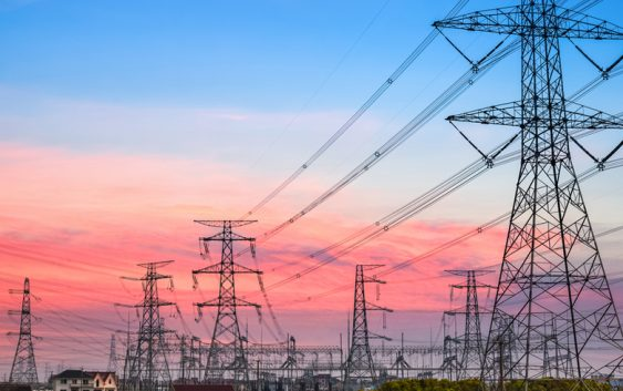 urgent need for renewable energy Buy products related to renewable energy products and see what customers say about renewable energy products on  urgent need for  type of renewable .