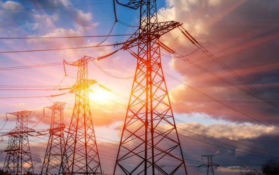 AEMO REPORT: Unified approach to power system security needed