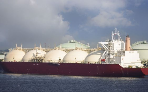 JERA: US LNG will create stability in Japan