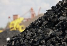 coal phase out
