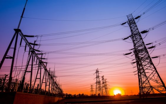 SA energy plan sparks international interest