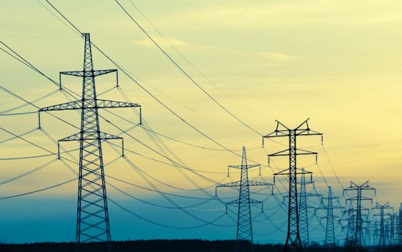 ENA: Focus on energy security welcome but investor confidence is key