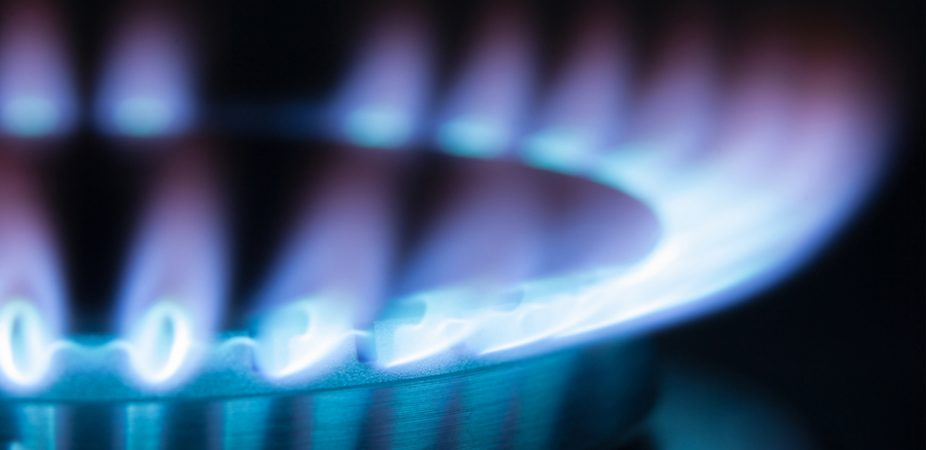 Gas Vision 2050: Technology could drive decarbonisation of gas