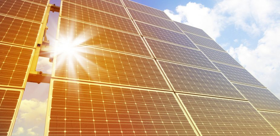 Construction begins on Sun Metals solar project
