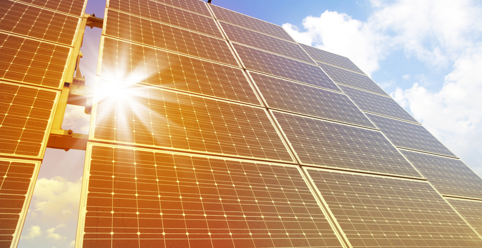 Construction Begins On Sun Metals Solar Project Energy