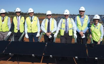 ARENA-and-First-Solar-pv