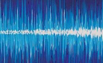 Acoustic emission: a powerful non-destructive tool