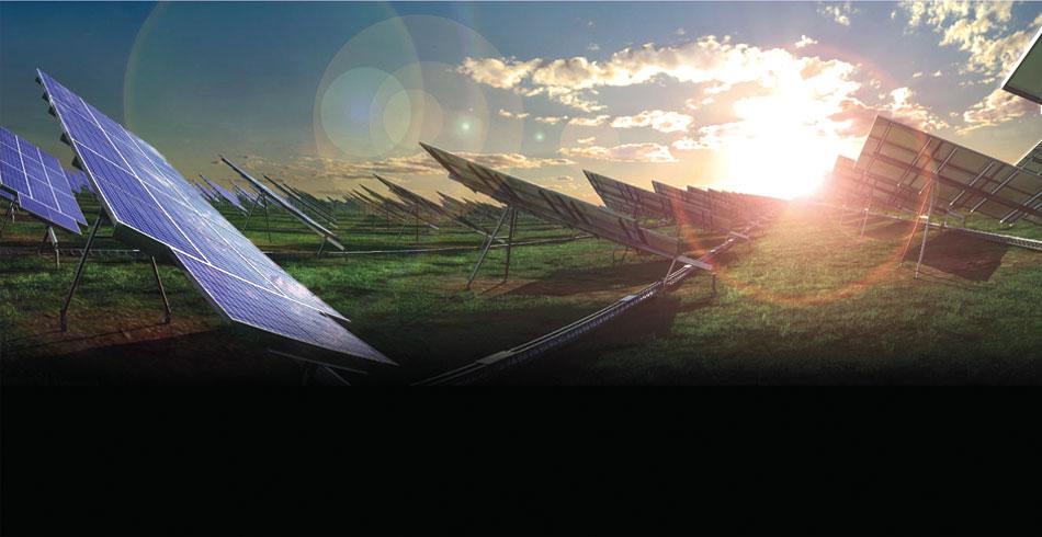 Moree-solar-farm