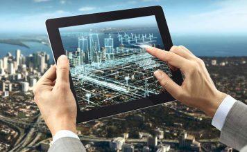 smart grid smart city