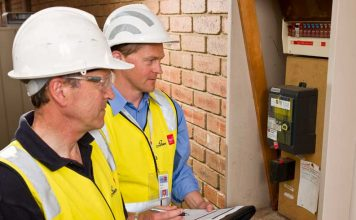 Half a million smart meters safely installed