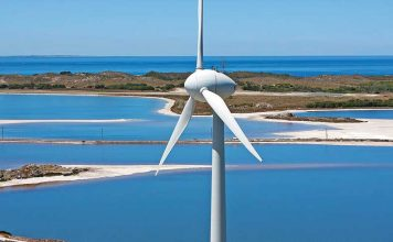 Rottnest Island Water and Renewable Energy Nexus Project