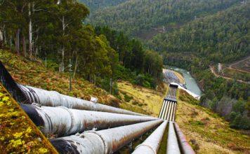 Hydro Tasmania