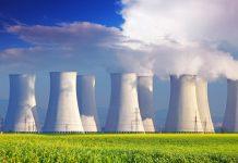 Nuclear energy in Australia
