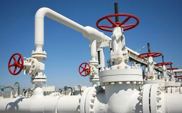 gas retailer freedom gas