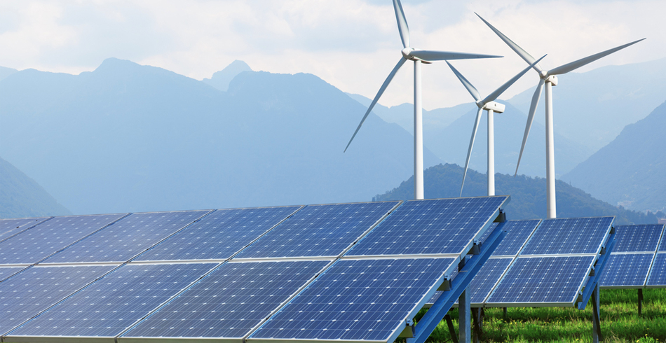 SA calls for 'next generation' of renewable projects