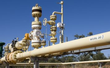 natural gas, gas investment, gas retailer