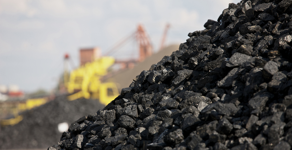 coal phase out, fossil fuel