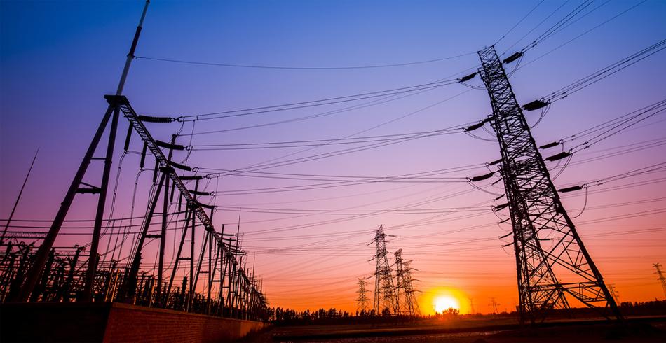 Peru Power Market