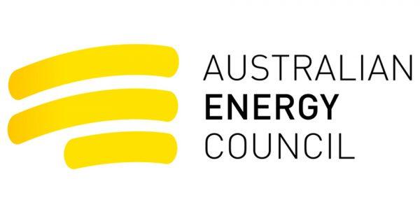 Australian Energy Council (AEC)