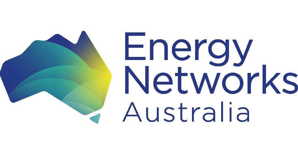 Energy Networks Australia (ENA)