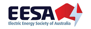 Electric Energy Society of Australia (EESA)