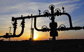 gas market, gas assets