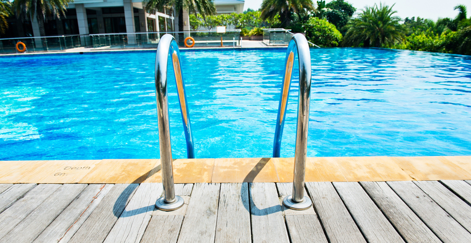 Demand response tech to be trialled on swimming pools ...