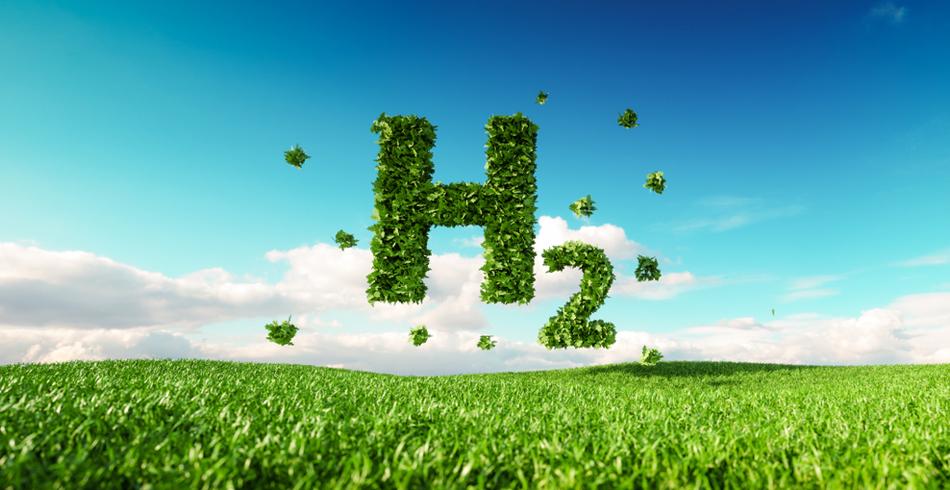 hydrogen, COAG