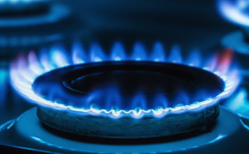 wholesale gas prices gas Senex Jemena, AER, gas, Lochard