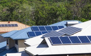 solar victoria, solar homes, advanced meter, rooftop solar, tenants, SRES, battery, grid, rentals, solar