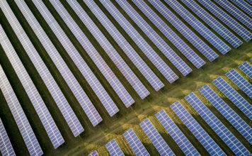 Canadian Solar, Mobilong Solar Farm, Australian solar, clean energy