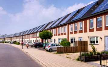 energy poverty