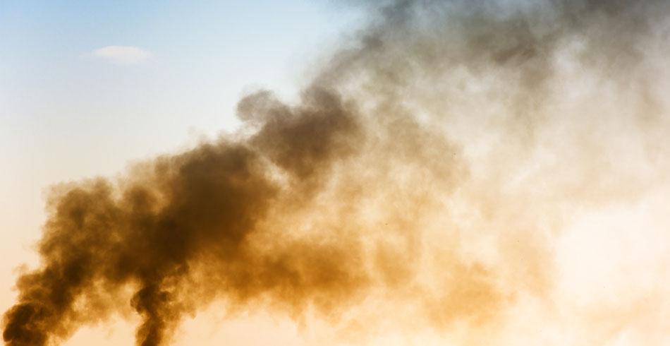 EPA, climate, CRCLCL, carbon emissions, emissions