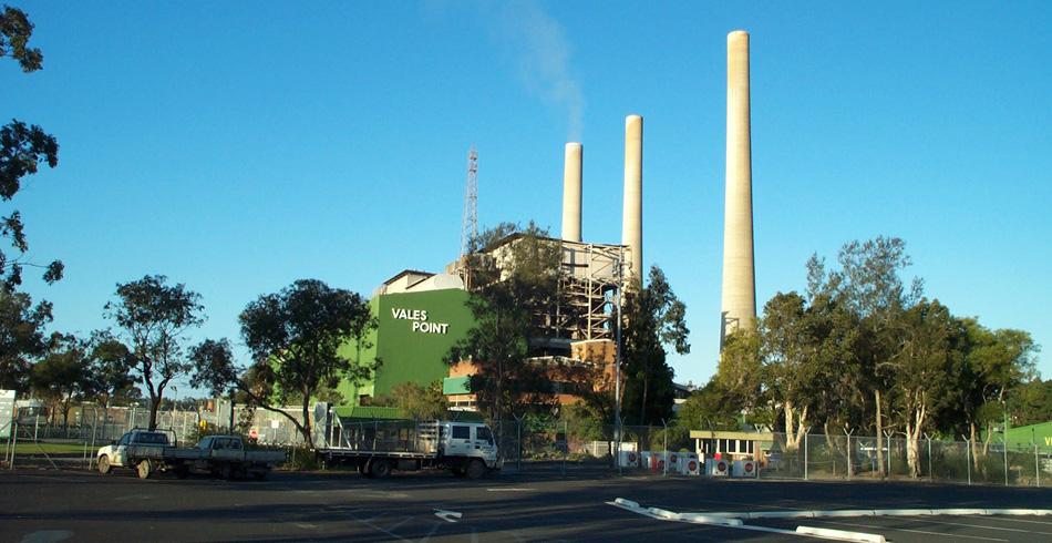 coal, energy