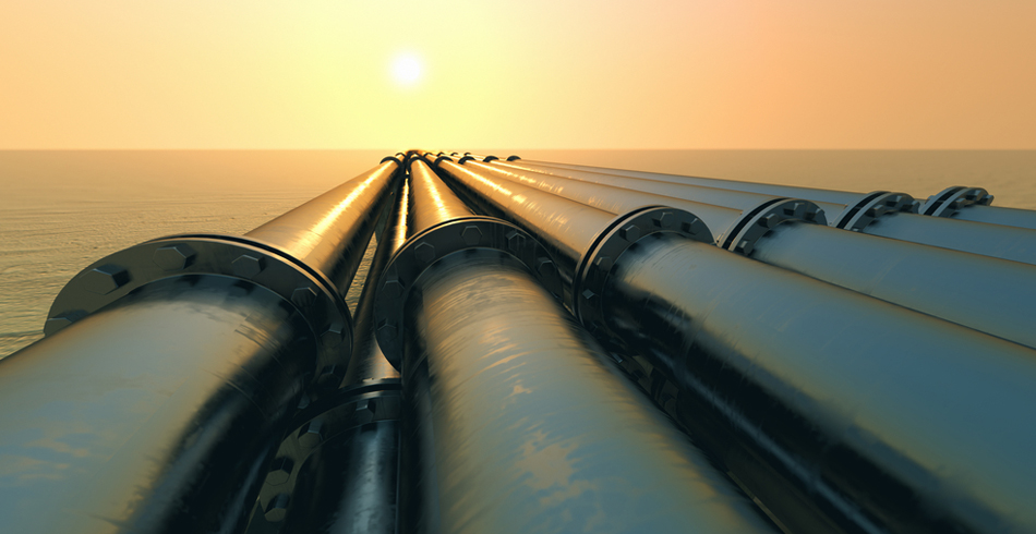 gas prices, gas pipelines, GSOO