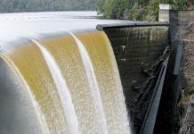 Hydro Tas, Hydro Tasmania, interconnector