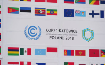 Paris Agreement, cop24