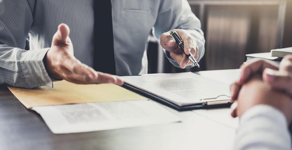 investment patent infringement