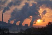 emissions, investment