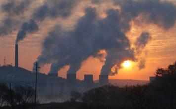 EPA, emissions, investment, CCS
